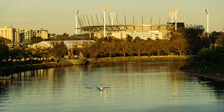 MCG : a leader in environmental sustainability, waste and recycling tickets