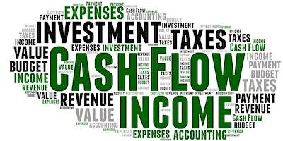 Cashflow essentials – Southern NSW