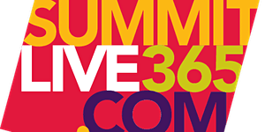 SummitLive365: The Launch