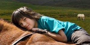 Horse Boy Movie Screening Carbondale, CO