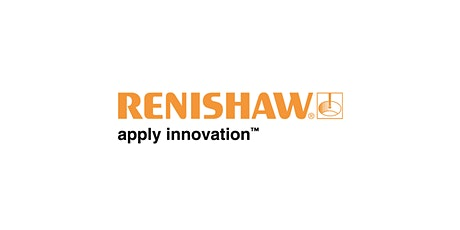 Renishaw's 'Maths'  Celebration Event tickets