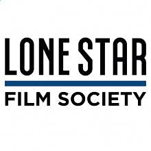 Lone Star Film Society logo