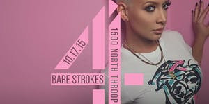 BareStrokes 4