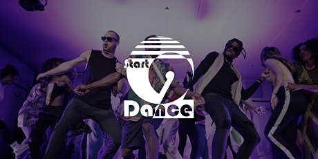 Start2Dance - Dancehall Tickets