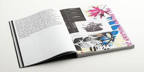 An Evening About the Book: Expansive Bodies: Contesting Design tickets