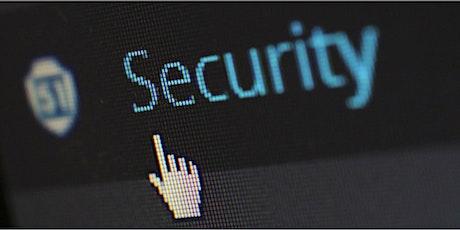 Hacking Workshop: Sicherheitslücken und Risiken in Webanwendungen finden tickets