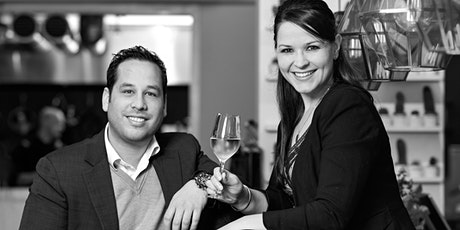 W3 WINEMAKERS EVENT - B2B tickets
