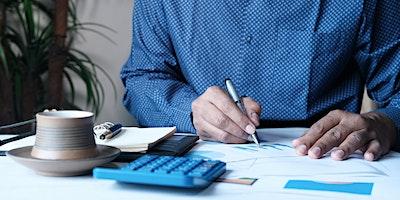 Free Webinar: The financial responsibilities of a treasurer