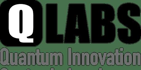 Q Labs meets The NQCC tickets