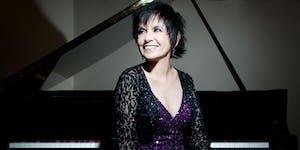 Diane Marino Quartet featuring Ralph Lalama at Club Bon...