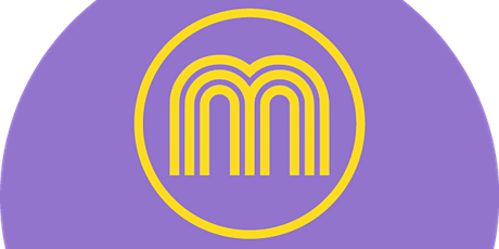 Speech and Language Therapy Service –  Makaton Courses 2021 tickets