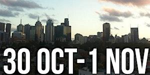 evolver: sustainable evolution   MELBOURNE...