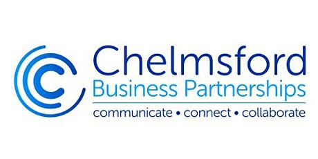 CBP Cyber Security  Lunch Event for Solicitors tickets
