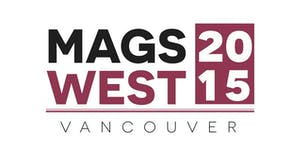 Magazines West Conference 2015