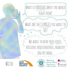 Spoken word poetry workshops tickets