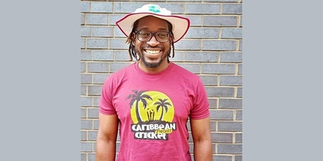 West Indian Cricket Culture in the 21st Century British Context billets