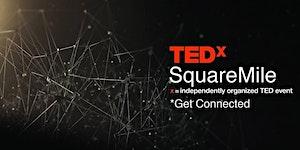 TEDxSquareMile2015