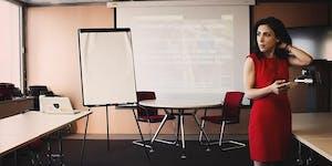 Conférence en ligne offerte par Immersive Coaching®
