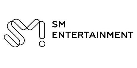 SM Town Star Bazaar tickets