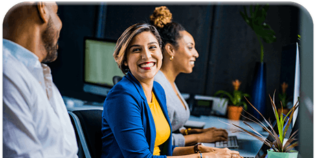 Managing Mental Health in the Workplace tickets