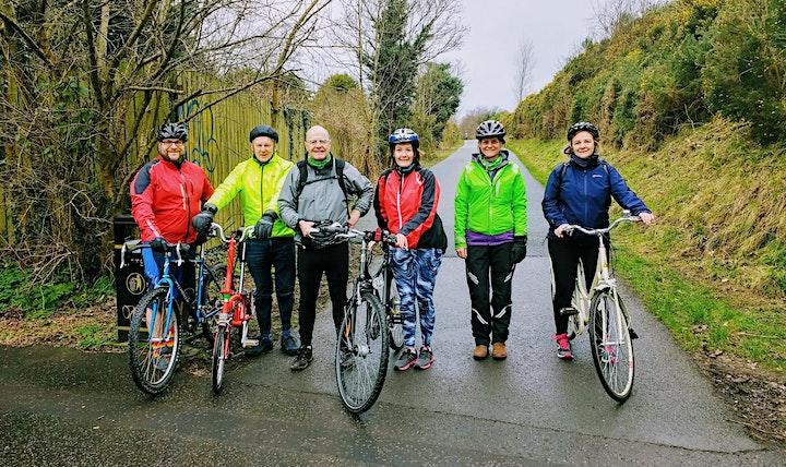Better by Bike - 6 week programme image