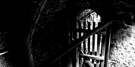 Colchester Castle Ghost Hunt Essex with Haunting Nights tickets