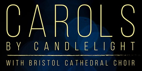 Carols by Candlelight 2021 (Friday) tickets