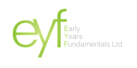 Emerging Ofsted inspection trends in the Early Years tickets