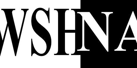 36th Annual WSHNA Training Seminar & HNT Competition - Blaine, Washington tickets