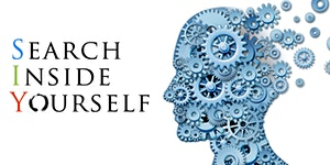 Search Inside Yourself TLV // Google's Acclaimed...