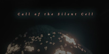 Call of the Silent Cell: Live Film Screening and Q&A with boredomresearch tickets