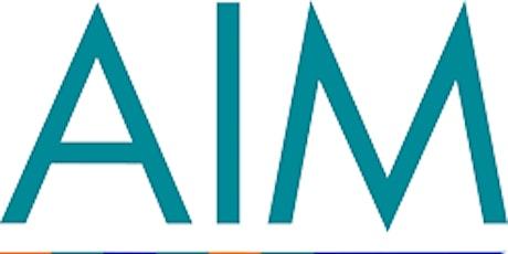 Better Start/AIM Online information session for EY Providers (Balbriggan) tickets