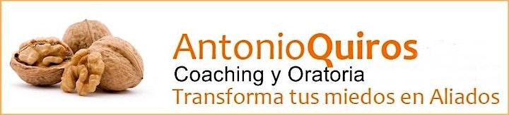 Imagen de Encuentro Foro Sur AIME - Talento y Comunicación eficaz