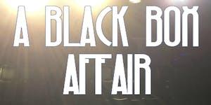 A Black Box Affair: A Gala to Benefit Theatre 810