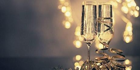 Nieuwjaarsbijeenkomst VNO-NCW Rivierenland tickets
