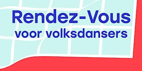 Rendez-Vous 2021 tickets