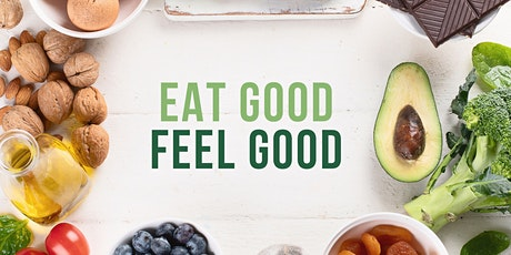 Food and Mood workshop tickets