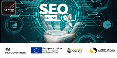 Understanding and improving your website with SEO tickets