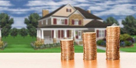 Financement immobilier en Allemagne billets