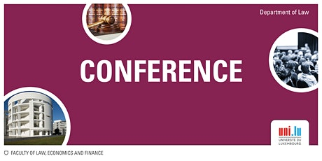 7th Luxembourg FinTech Conference - Online conference tickets