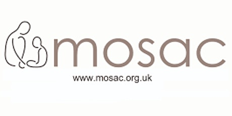 Introduction to Child Sexual Abuse for Practitioners and the work of Mosac tickets