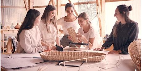 Kave talks: El papel del artesano en la industria del mueble entradas