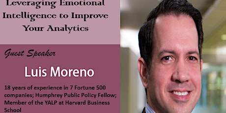 Leveraging Emotional Intelligence to Improve Your Analytics tickets