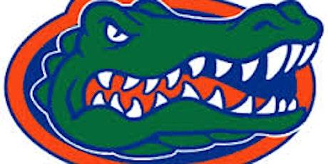 University of Florida visits Newsome High School tickets