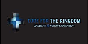 Code For The Kingdom Nairobi