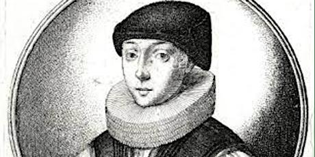 Diversity, Strife, and Toleration in 17th-Century Breukelen /Online Event tickets