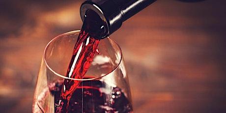 WineWeek -  OpenWine Rooftop Bobino biglietti