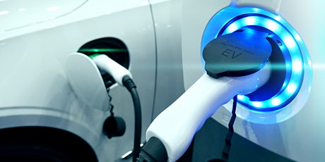 The Challenges and Opportunities of Fleet Electrification tickets