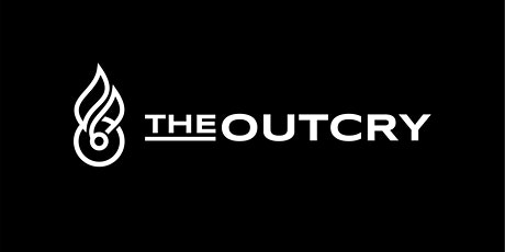 The Outcry Experience tickets