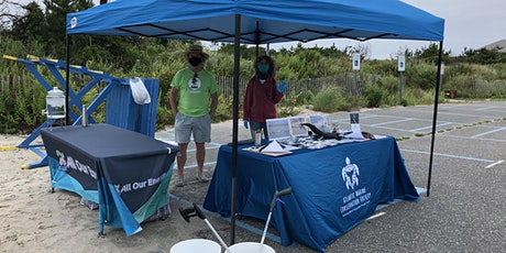 Town Park Point Lookout Beach Clean-Up tickets